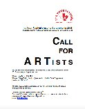 call for artists iyf 2015 photo