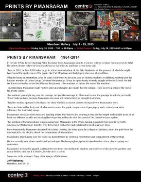 mansaram-flyer-page-001